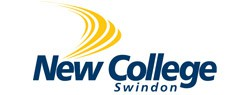 1-new-college-swindon-250x95