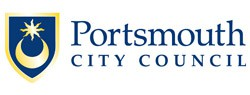 10-portsmouth-city-council-250x95