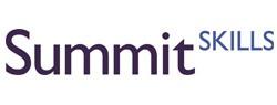 2-summit-skills-250x95