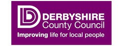 4-derbyshire-cc-250x95