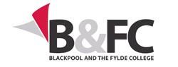6-blackpool-fylde-college-250x95