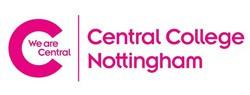 8-central-nottinghamshire-250x95