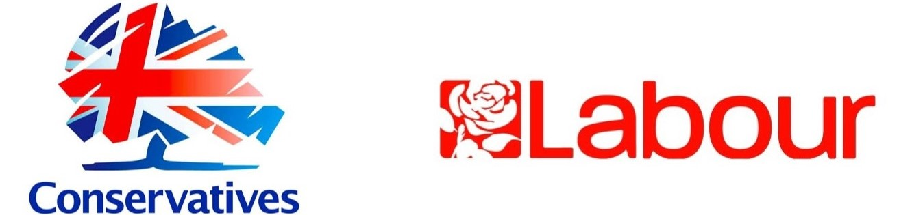 conservative-and-labour-logos1