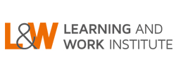 Learning-and-Work-Institute-logo-250x95