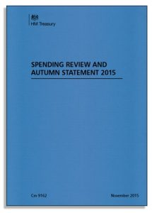 spending-review-doc