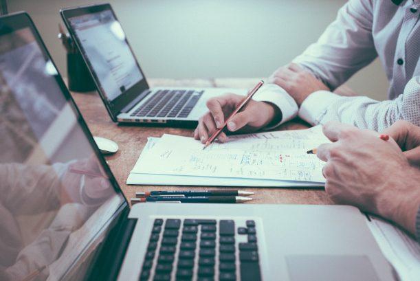 Apprenticeship levy blog 2