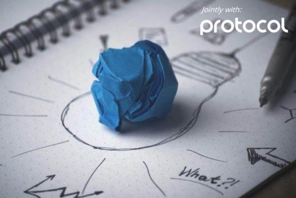 Webinar - joint SDN-Protocol