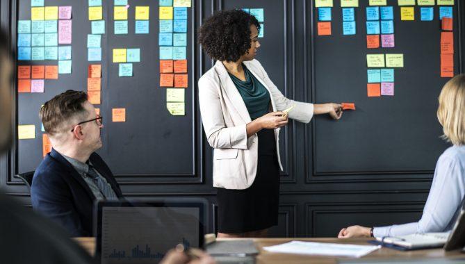 curriculum planning brainstorming